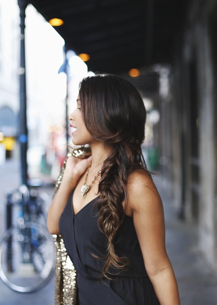 new-years-hairstyles