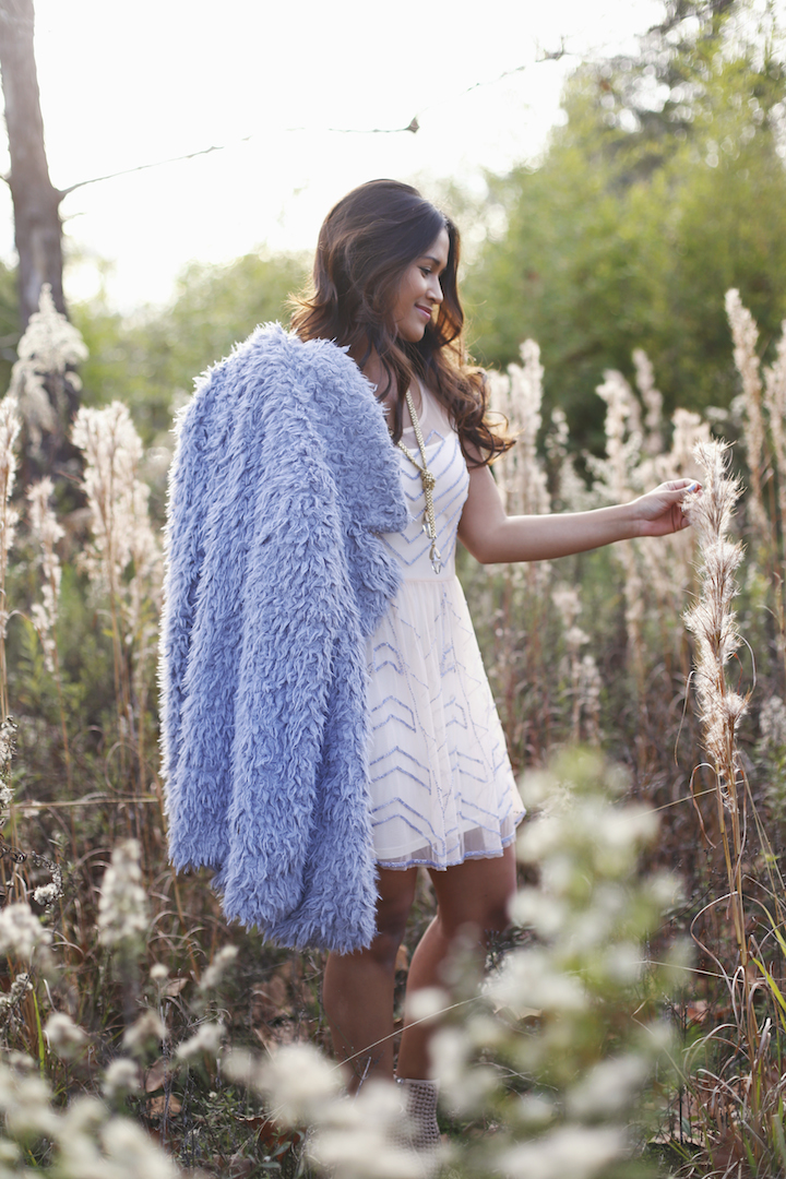Whimsical Winter Style With Free People 183 Haute Off The Rack