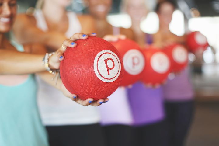 pure-barre-balls