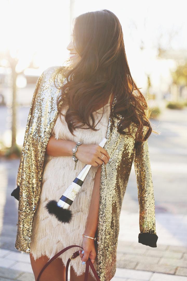 sequin-jacket