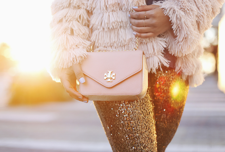 tory-burch-bag