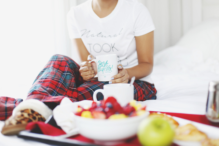 ashley-brooke-designs-mug