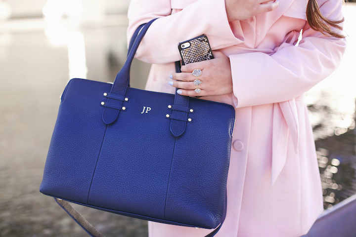 navy-parker-satchel