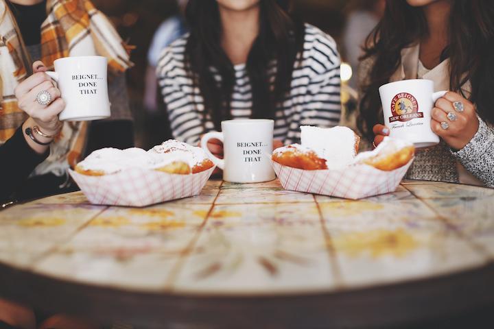 new-orleans-cafe-beignet