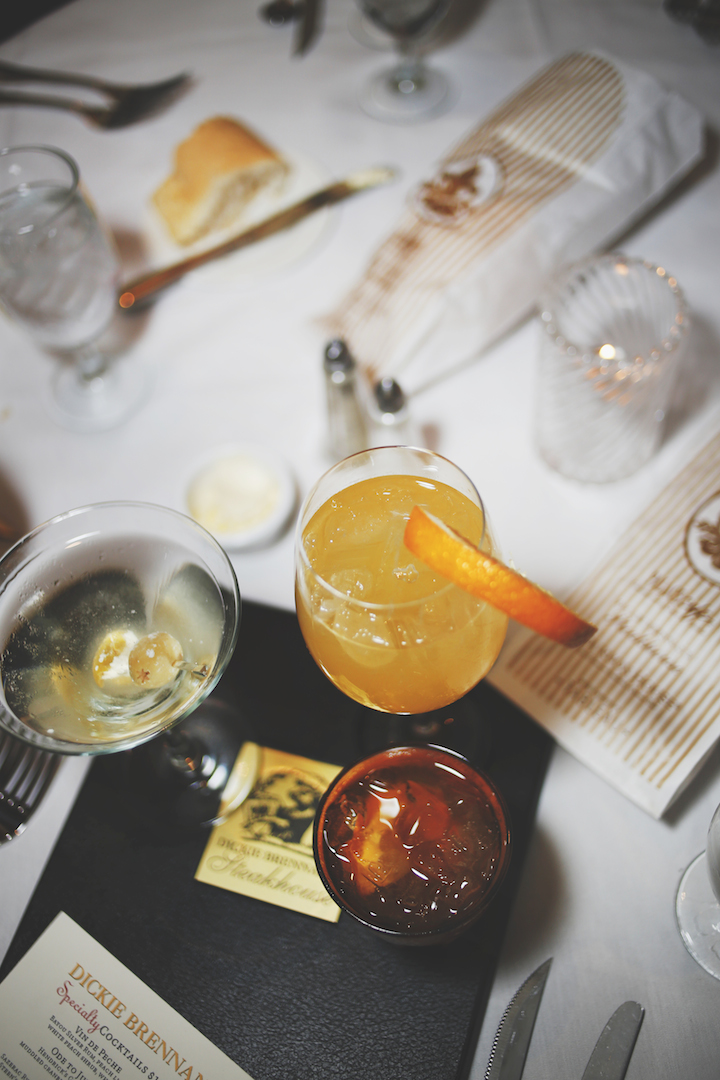 new-orleans-cocktails