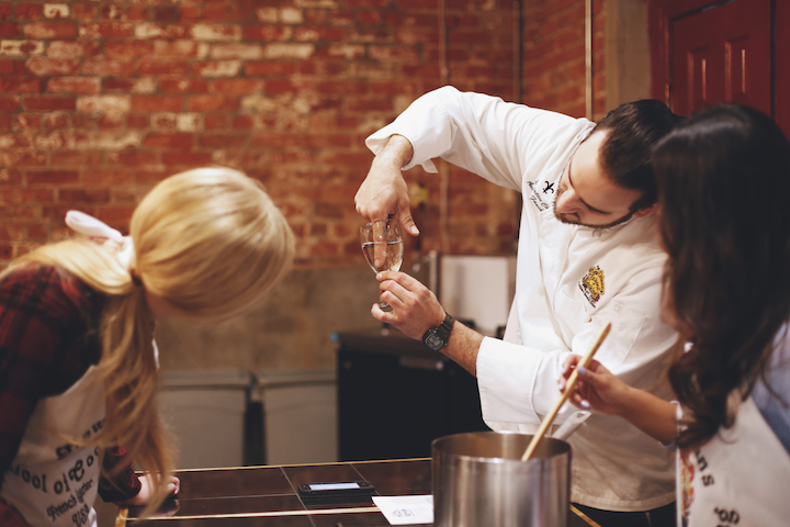 new-orleans-cooking-class