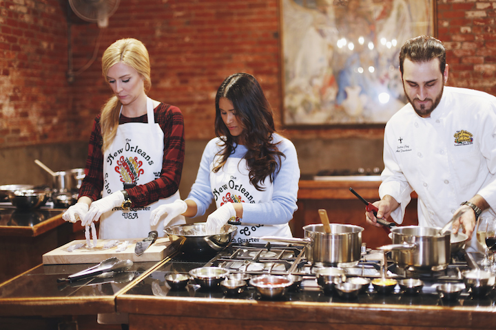 new-orleans-cooking-classes