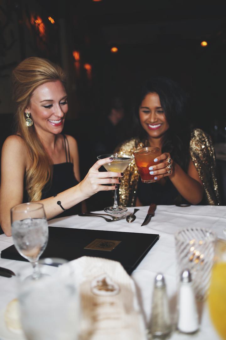 new-orleans-cotcktails