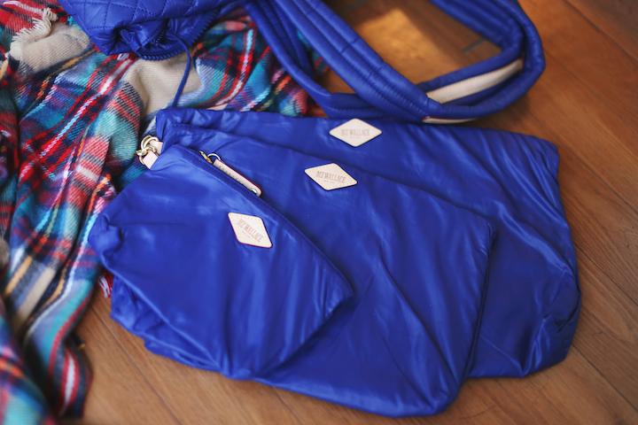 travel-pouches