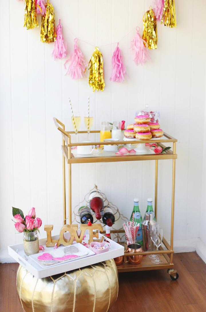 DIY-valentines-day