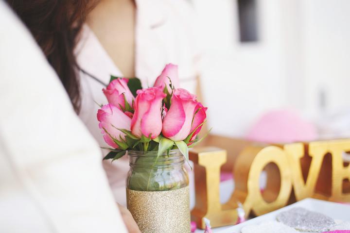 DIY-valentines-decorations