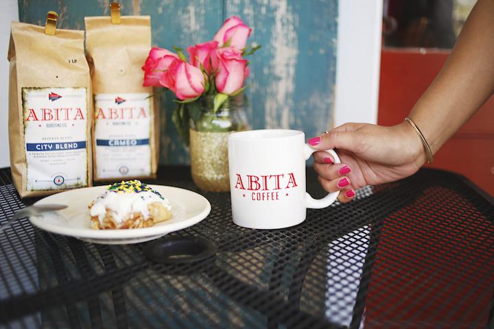 abita-coffee