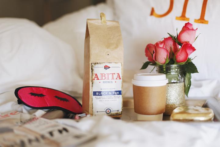 abita-roast-coffee