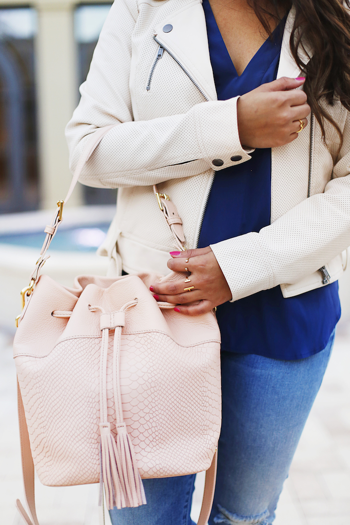 blush-bucket-bag