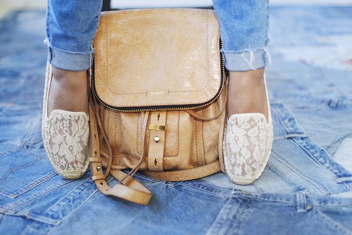 botkier-warren-backpack