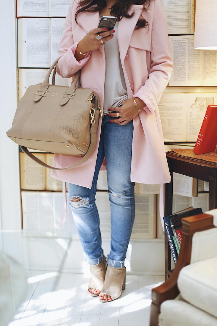 dolce-vita-heels