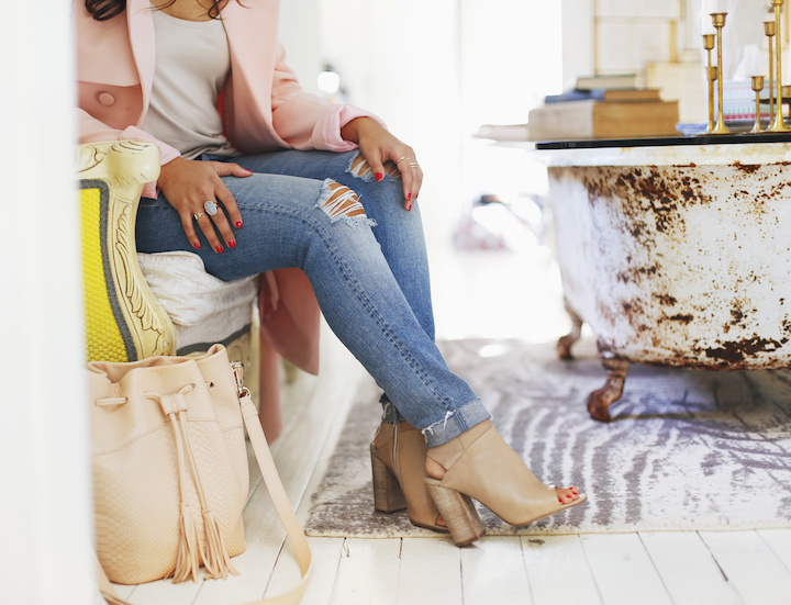dolce-vita-leka-heels