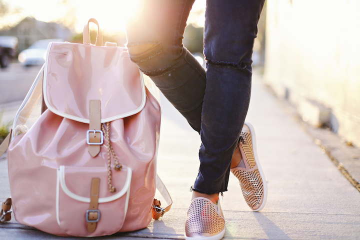 harper-ave-backpack