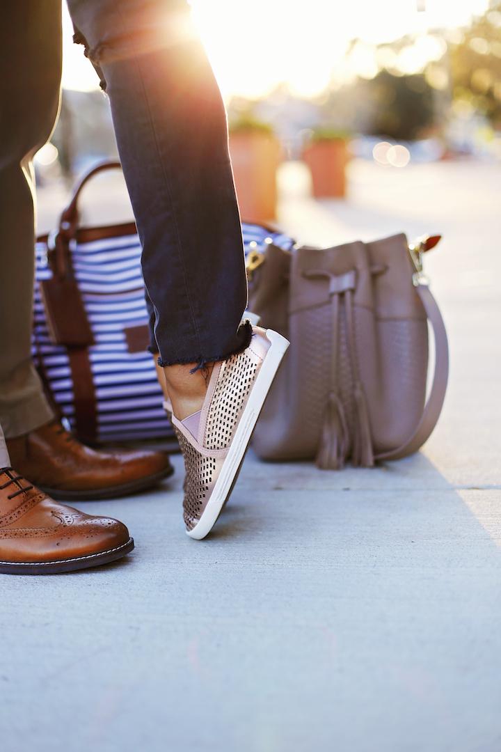 joie-kidmore-sneakers