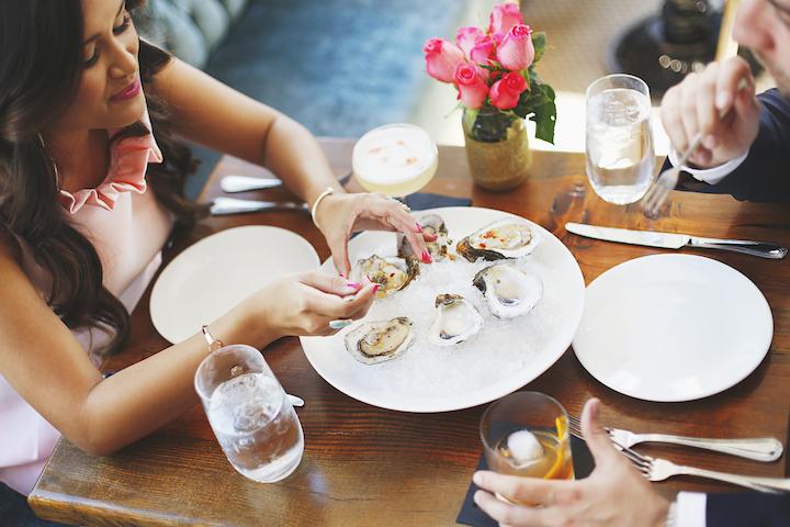 louisiana-oysters