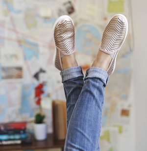 6 Shoes You Need Right Now!