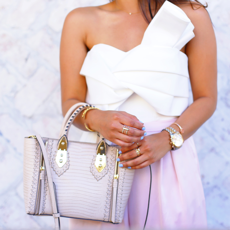 Purses on Pinterest   Henri Bendel, Louis Vuitton and Mk Handbags
