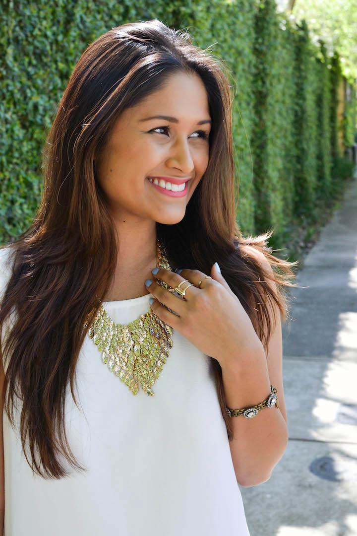kendra scott tanay necklace