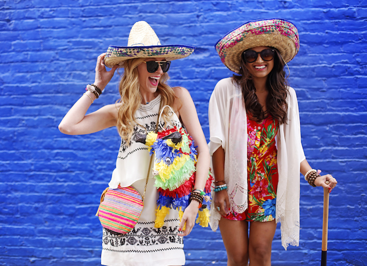 new-orleans-fashion-bloggers