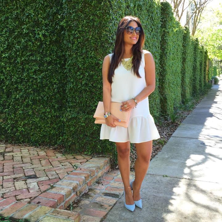 shop bella c dress