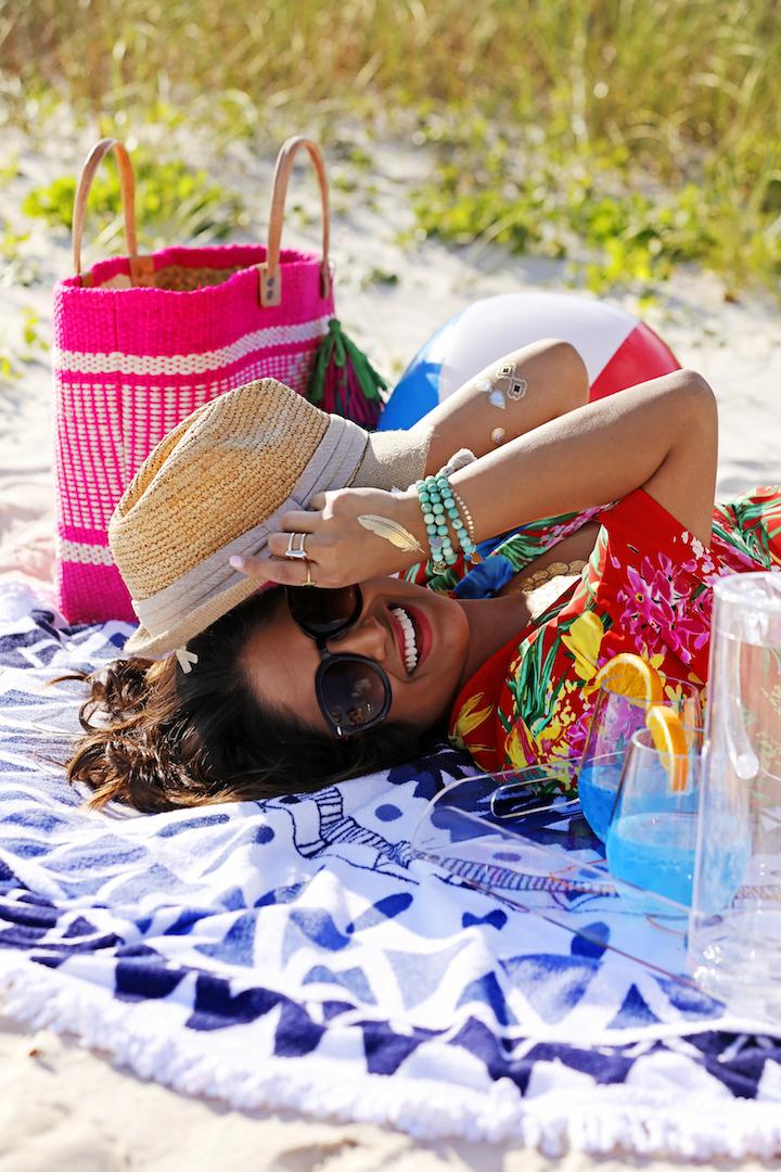 beach-jewelry