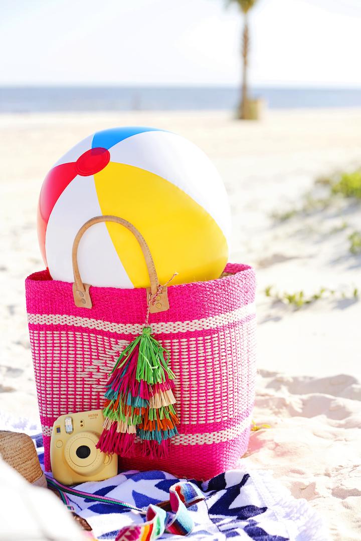 beach-tote