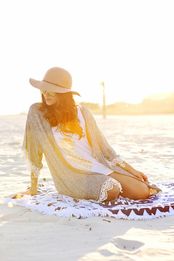 casual-beach-style