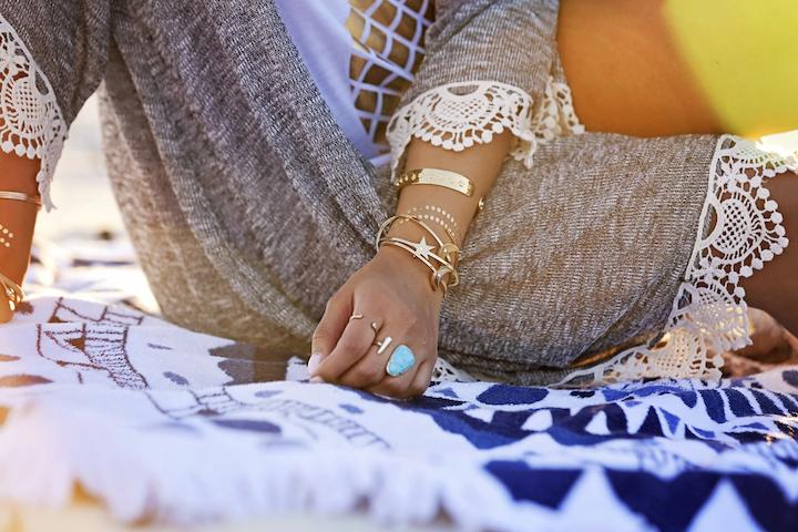 elizabeth-stone-jewelry