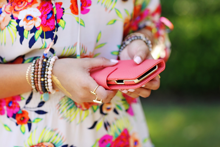 iphone6-case