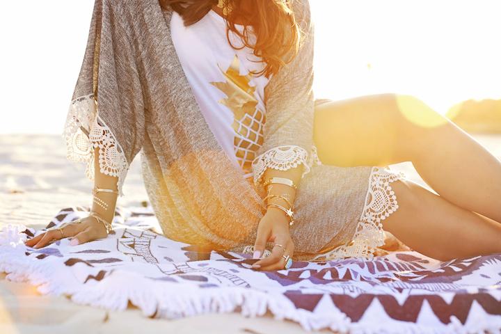lace-kimono