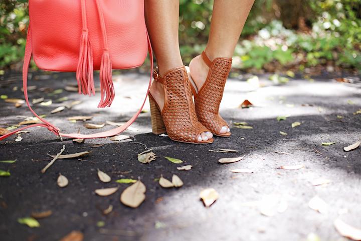 peep-toe-booties