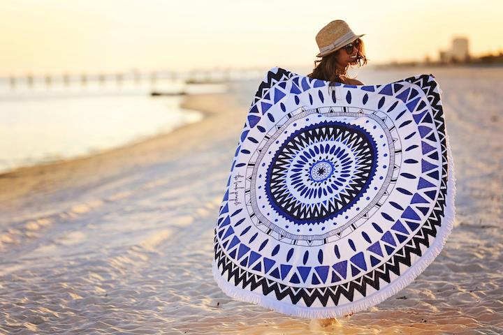 the-beach-people-towel