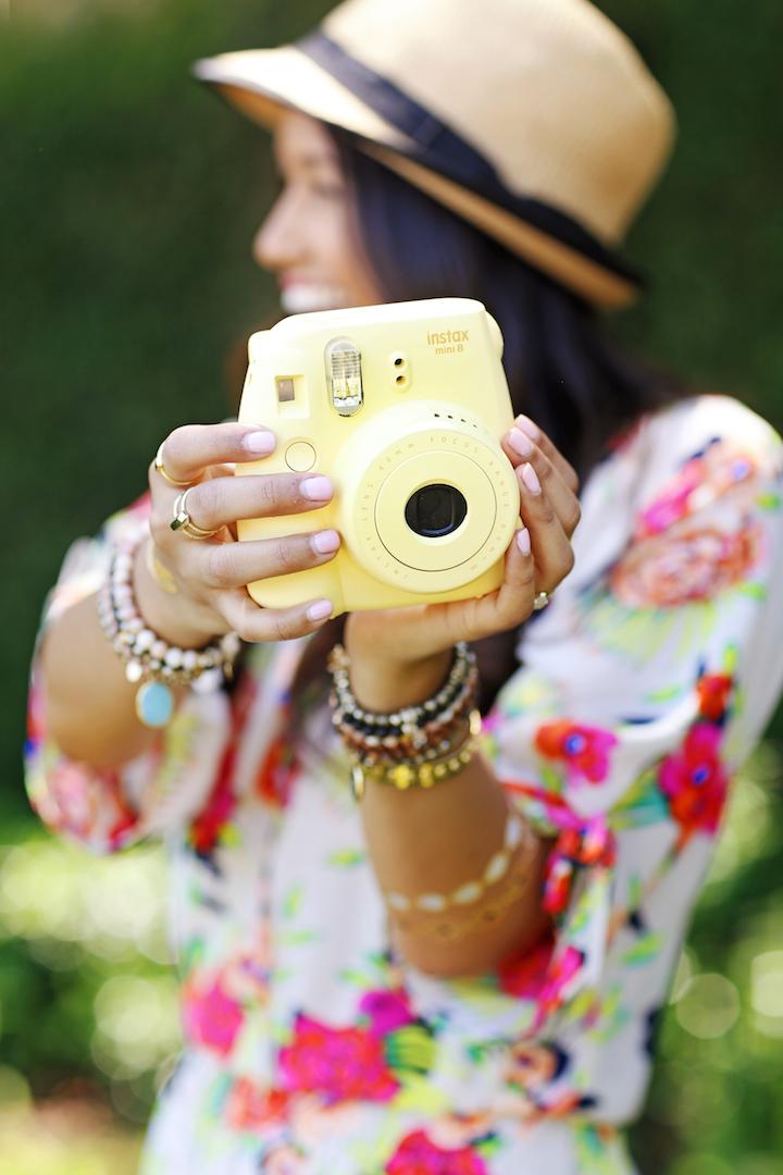 yellow-polaroid-camera