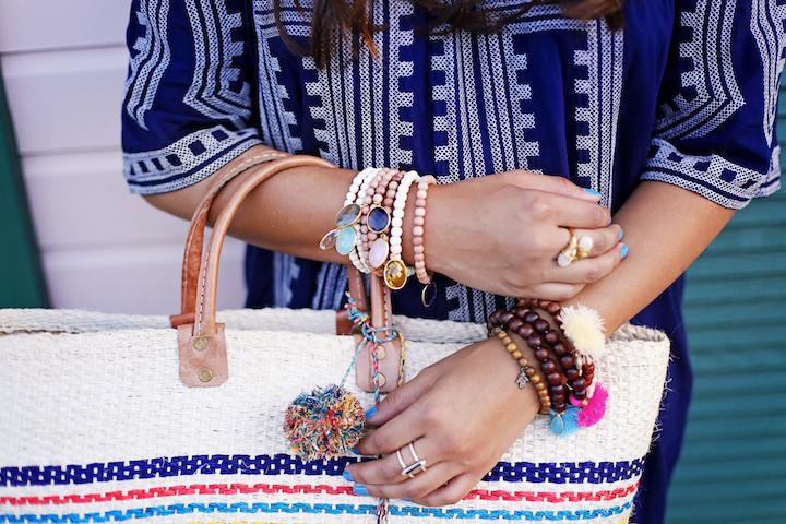beaded-bracelets