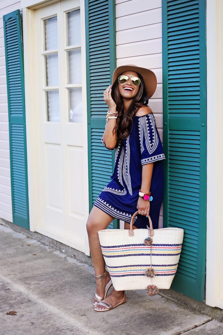 chicwish-dress