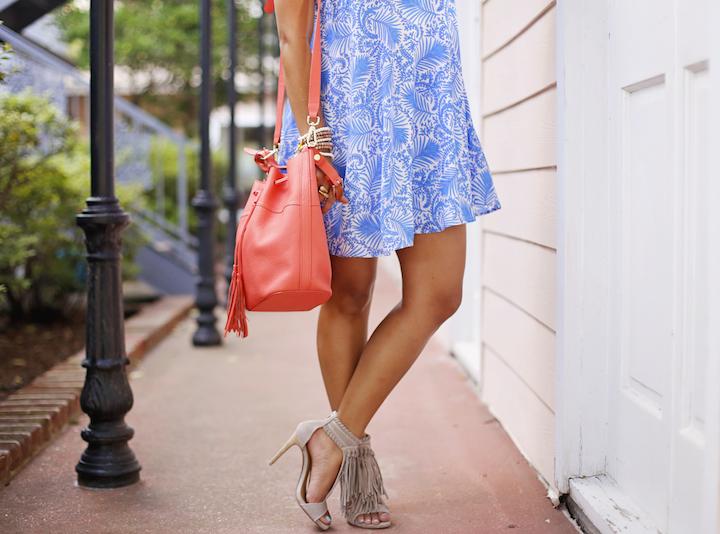 fringe-heels