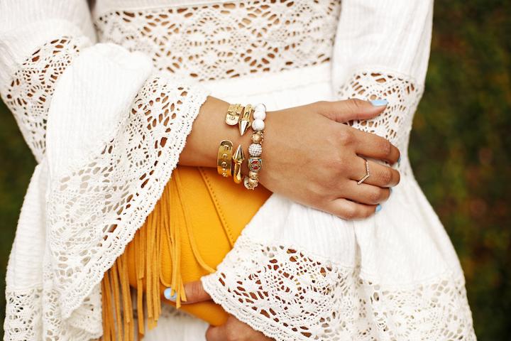 gorjana-bracelet