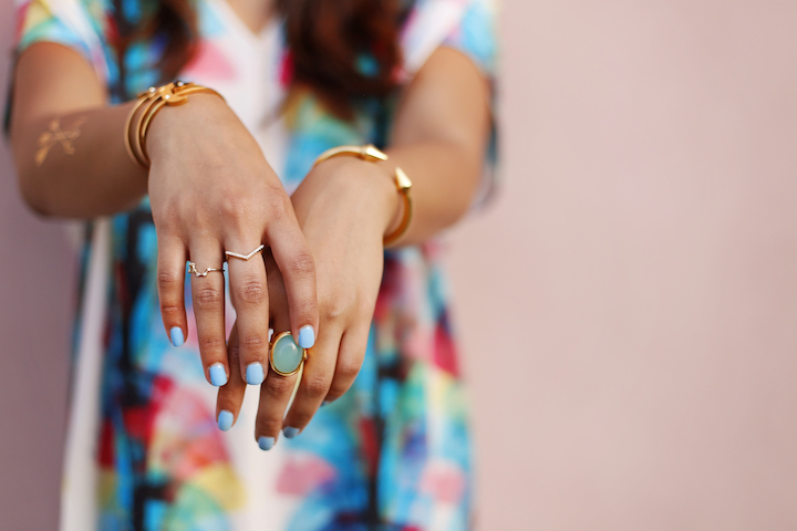 julie-vos-ring