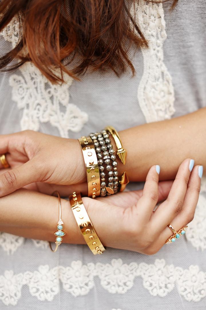 vita-fede-bracelet