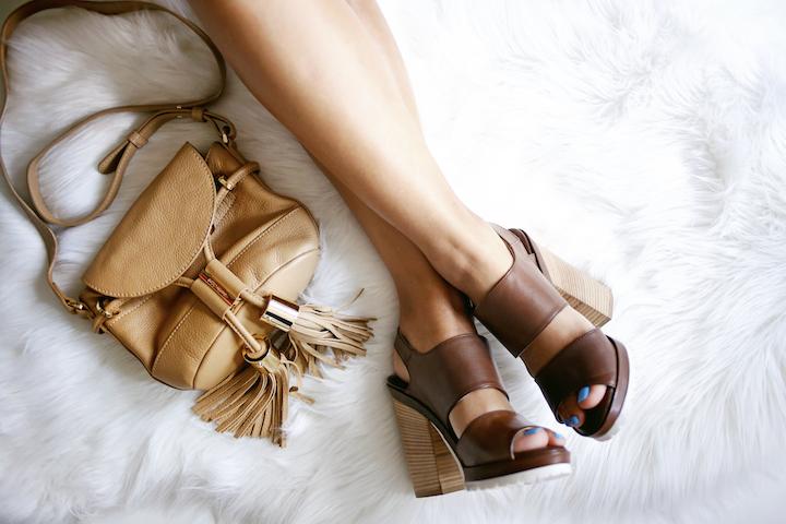 Dee-keller-shoes
