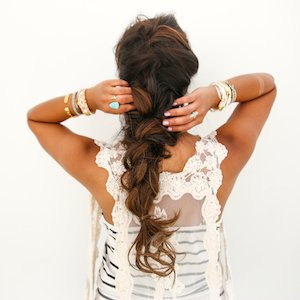 luxy-hair-extensions