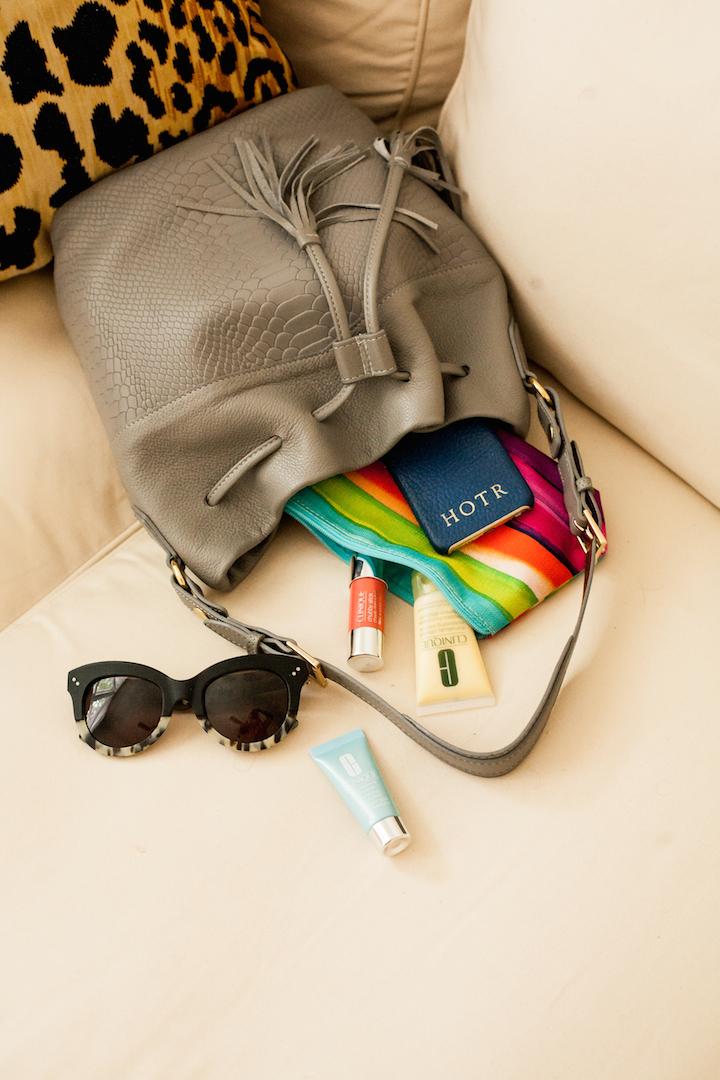 gigi-new-york-bucket- bag