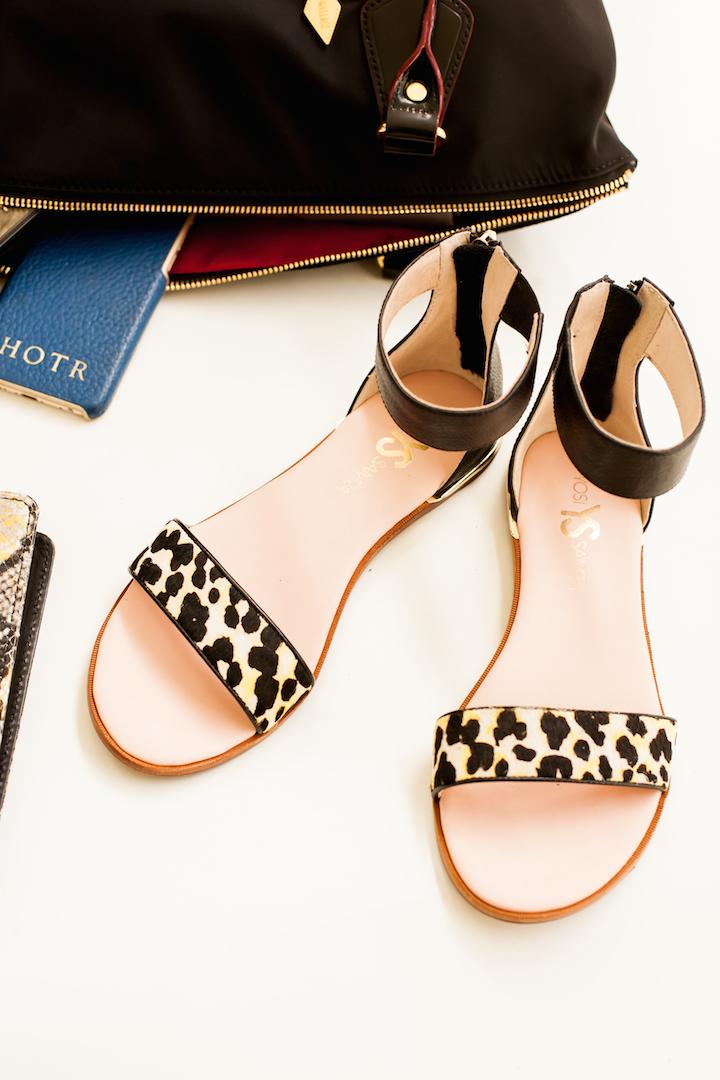 leopard-sandals