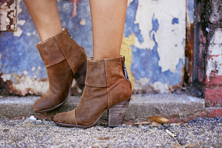 rag_and_bone_ankle_boots