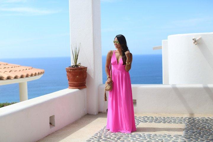 pink_maxi_dress